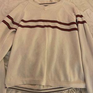 Tommy Hilfiger sweater women's